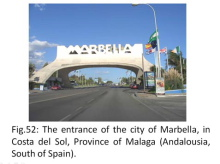 Marbella, The Amar Clinic